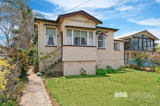 98 Hornibrook Esplanade, QLD 4019
