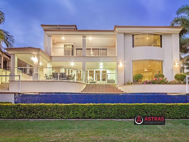 46 Istana View, QLD 4226