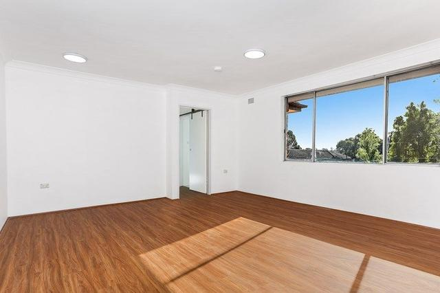 15/23 Rosemont Street, NSW 2196