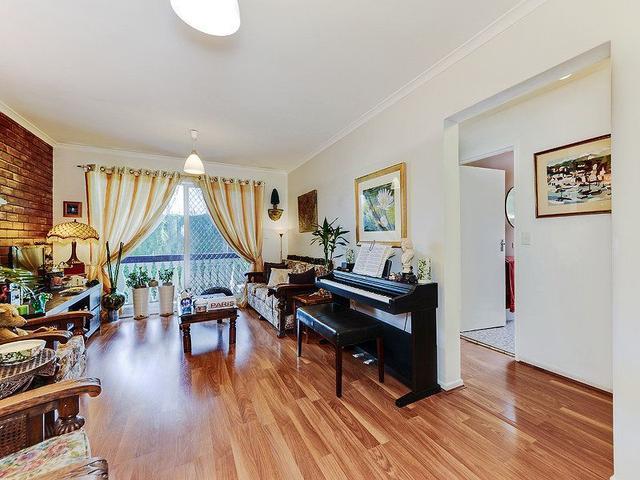 5/41 Tamar Street, QLD 4103