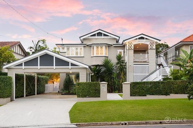 50 Kauri Road, QLD 4060