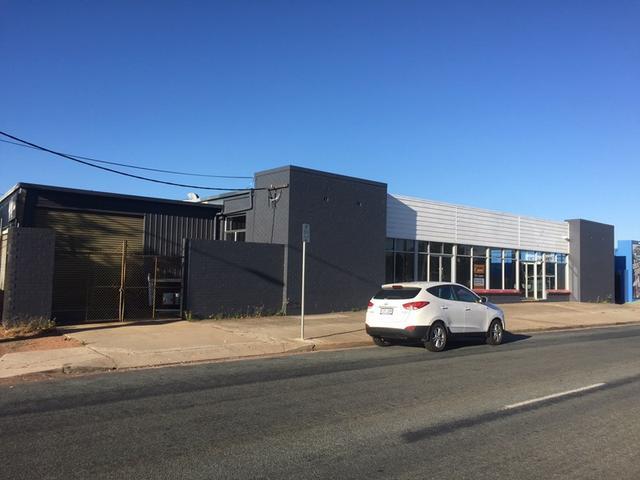 20 Collie Street, ACT 2609