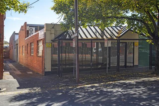 130 Sturt Street, SA 5000