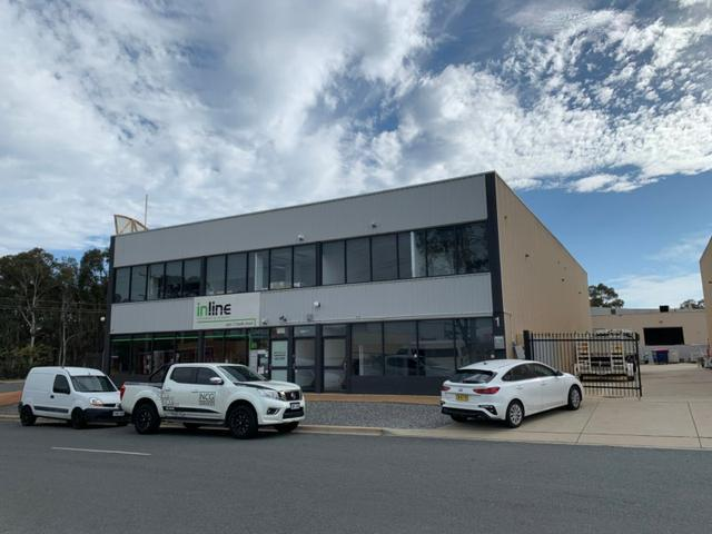 Unit 3/1 Tooth Street, ACT 2911