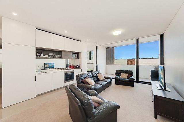 12 Denison St, NSW 2050