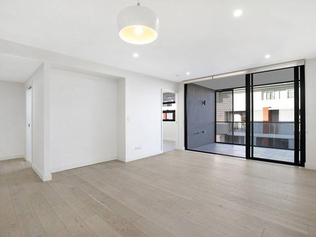 17/600 Mowbray Road, NSW 2066