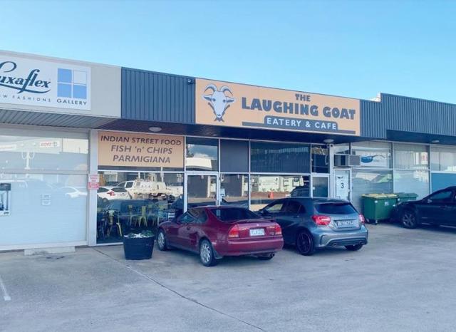 Unit  2/62-64 Wollongong Street, ACT 2609