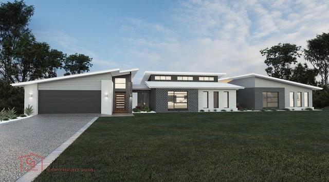 Lot 5 Parklands Estate, QLD 4306