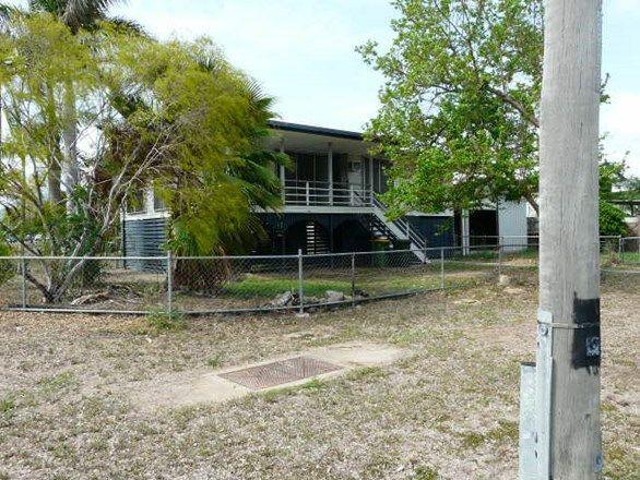 280 Dalrymple Service Road, QLD 4814