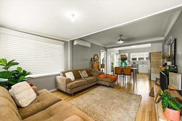 44 Gordon Avenue, QLD 4350