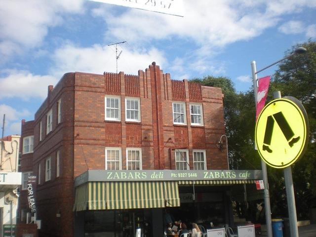 11/22 Bellevue  Road, NSW 2023