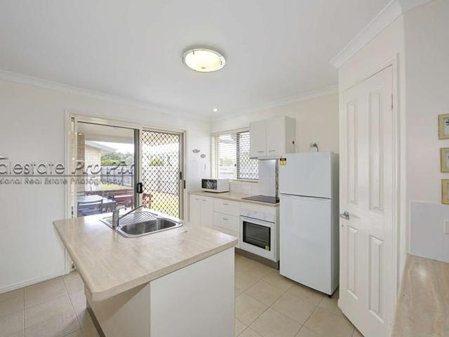 1/16 First Ave, QLD 4660