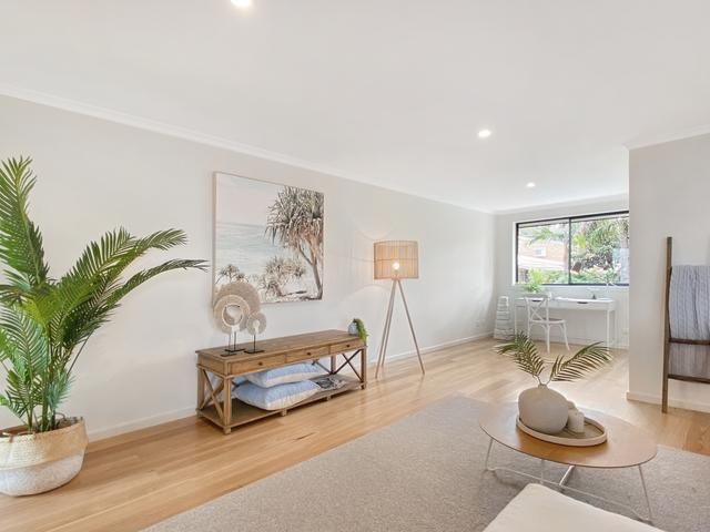 164 Pacific Way, NSW 2548
