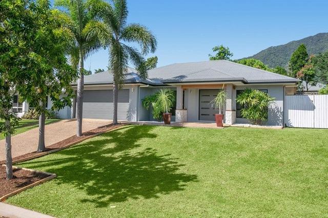 10 Springbrook Avenue, QLD 4870