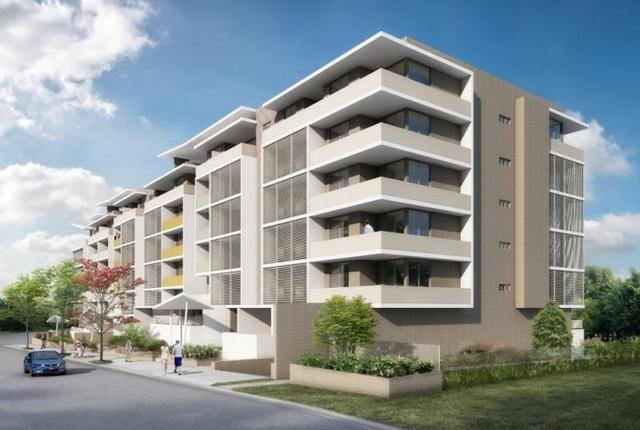 7/2-10 Tyler Street, NSW 2560