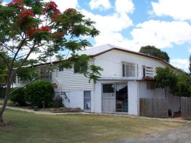 10 Valleyview Drive, QLD 4309