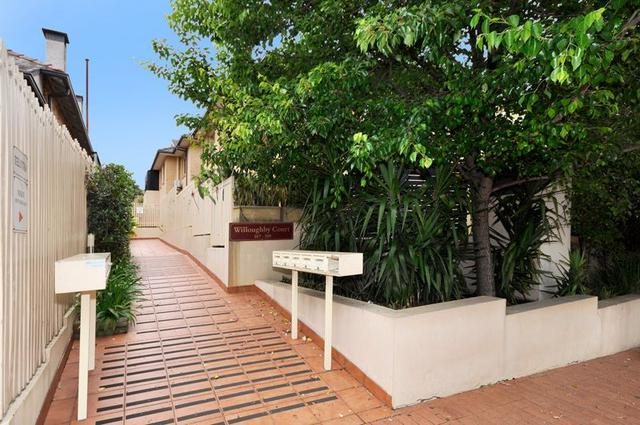 5/587 Willoughby Road, NSW 2068