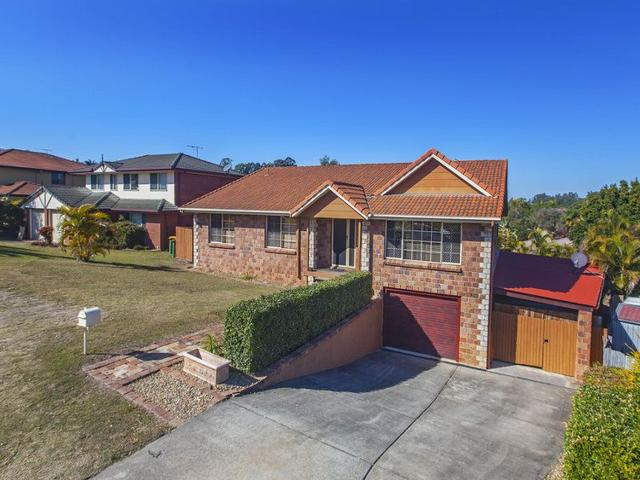 25 Moresby Ave, QLD 4300