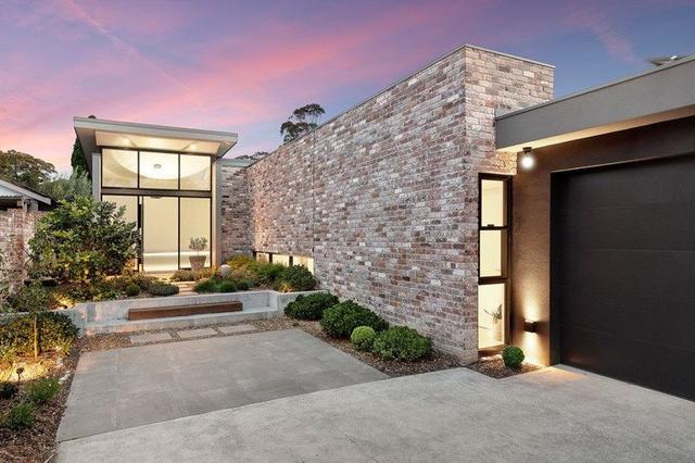 66 Centennial Avenue, NSW 2066