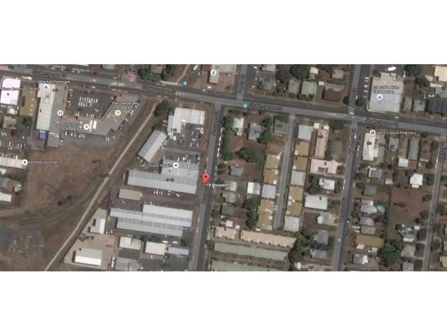 8 Prospect Street, QLD 4740
