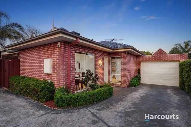 2/78 Taylors Lane, VIC 3178