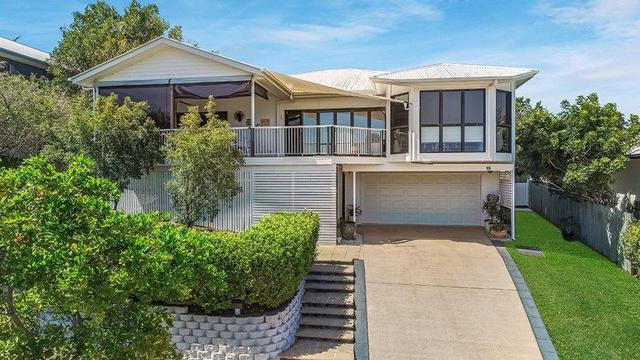 19 Elly Circuit, QLD 4573