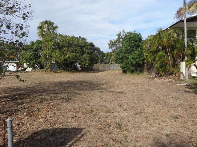 74 Whitsunday Street, QLD 4805