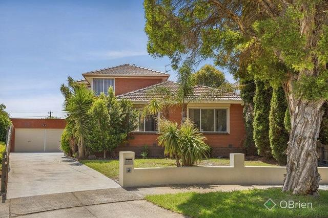 6 Greenstone Court, VIC 3074