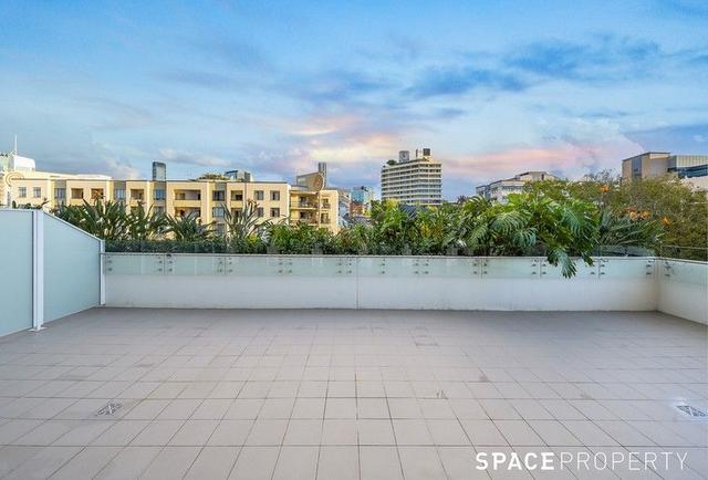 620/477 Boundary Street, QLD 4000