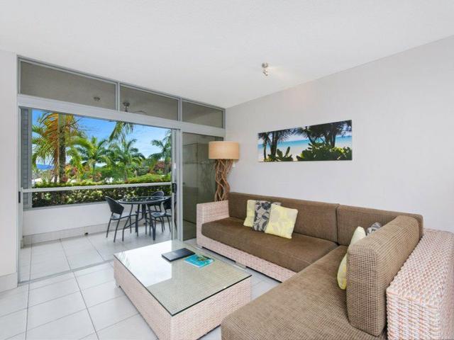 312 Club Tropical/2 MacRossan Street, QLD 4877