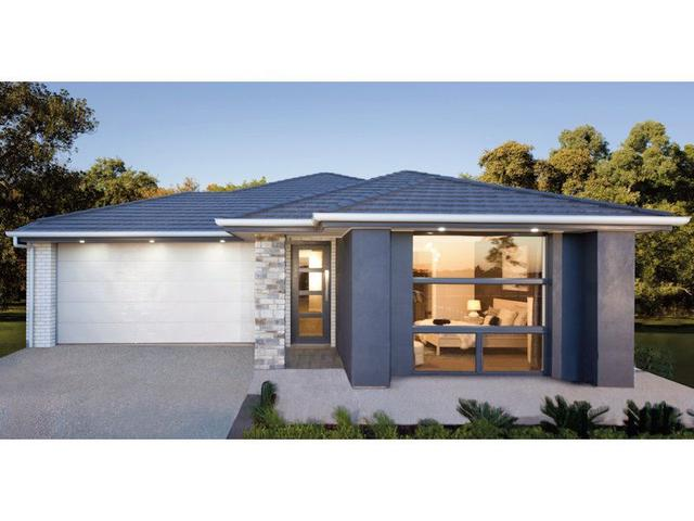 Lot 301 Ladywood Rd, SA 5092