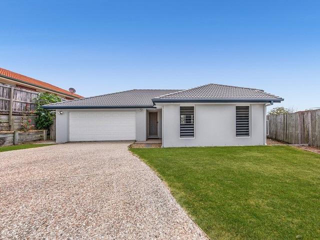 112 Silky Oak Crescent, QLD 4152