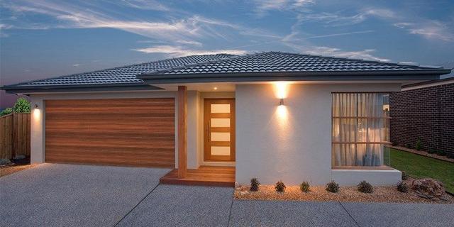Lot 7 New Rd, QLD 4510