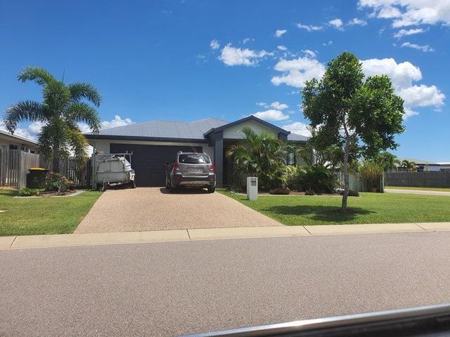 16-18 Brush Cherry Street, QLD 4818