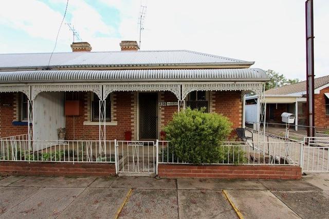 238 Rankin Street, NSW 2795