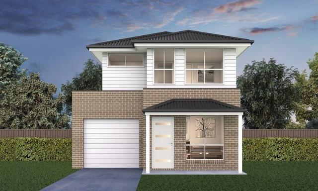 LOT/333 Major Tomkins Parade, NSW 2747