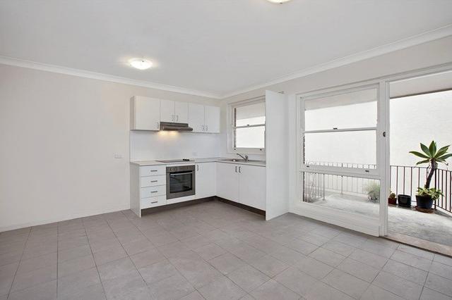 8/56 Annandale Street, NSW 2038