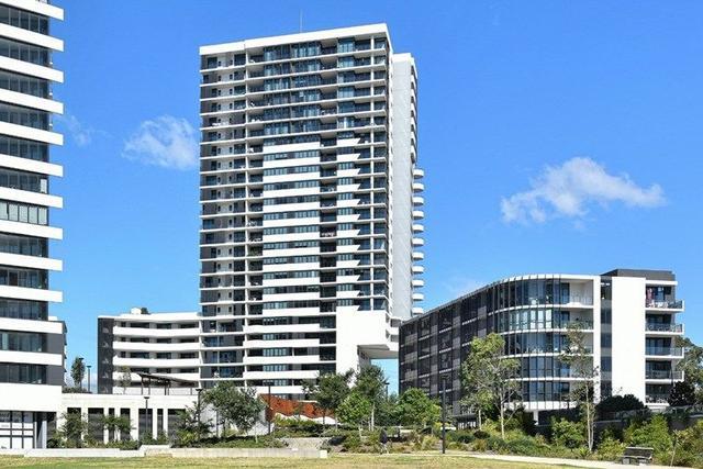 301/42 Walker Street, NSW 2138