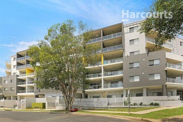 32/24-26 Tyler Street, NSW 2560