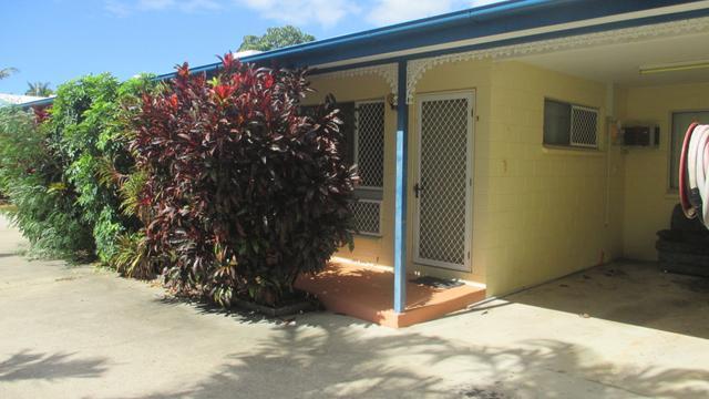 1/114 Bowen Road, QLD 4812