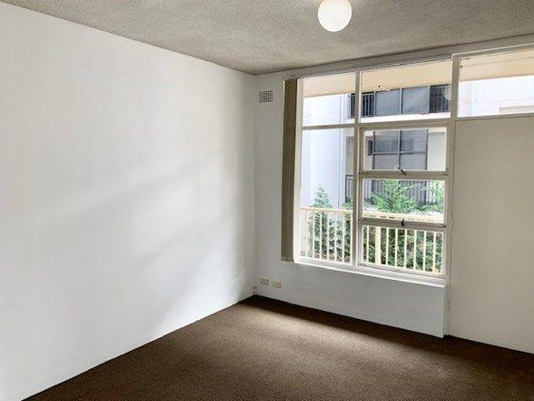 12/417 Liverpool Road, NSW 2131