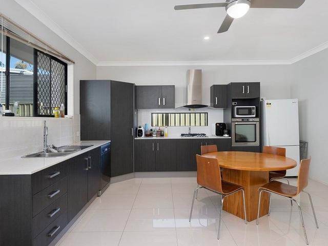 3 Hinton Street, QLD 4113