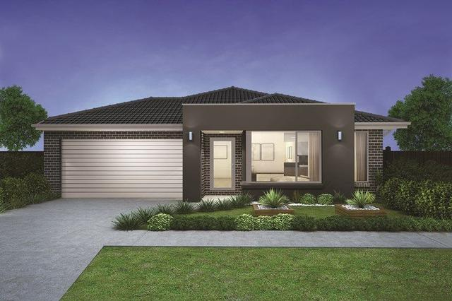 Lot 177 Everley Estate, VIC 3429