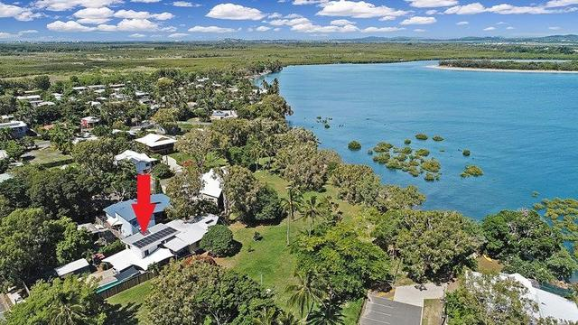 367 Slade Point Road, QLD 4740