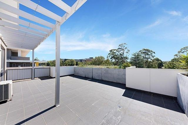 32/209-211A Carlingford Road, NSW 2118