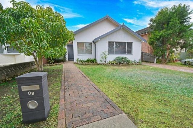 89 Links Avenue, NSW 2137