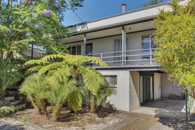 59 Cornfield Parade, NSW 2539