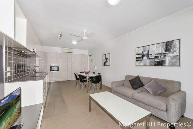 6/5 Kingsway Place, QLD 4810