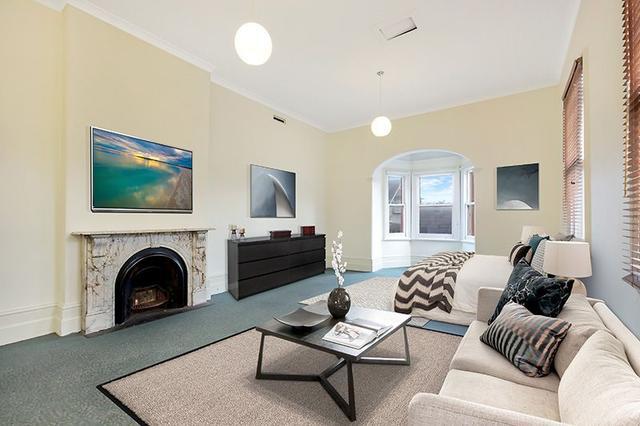 2/85 Darling Street, NSW 2041