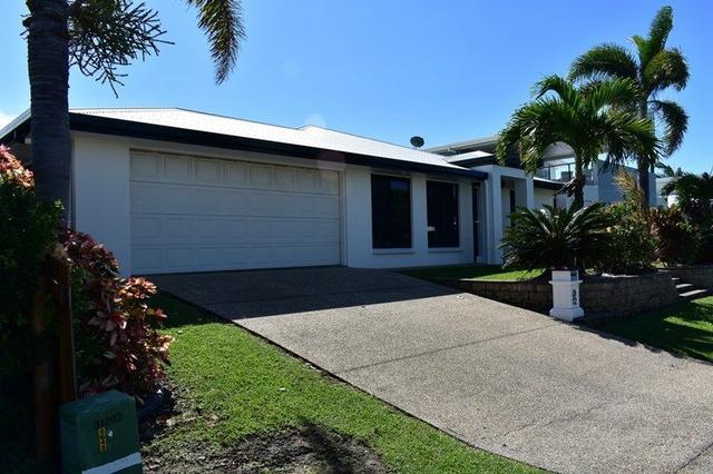 12 Iluka Court, QLD 4740
